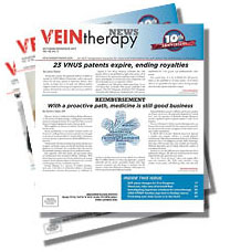 stack of VTN issues - cropped