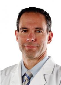 Dr. Jeffrey H. Miller