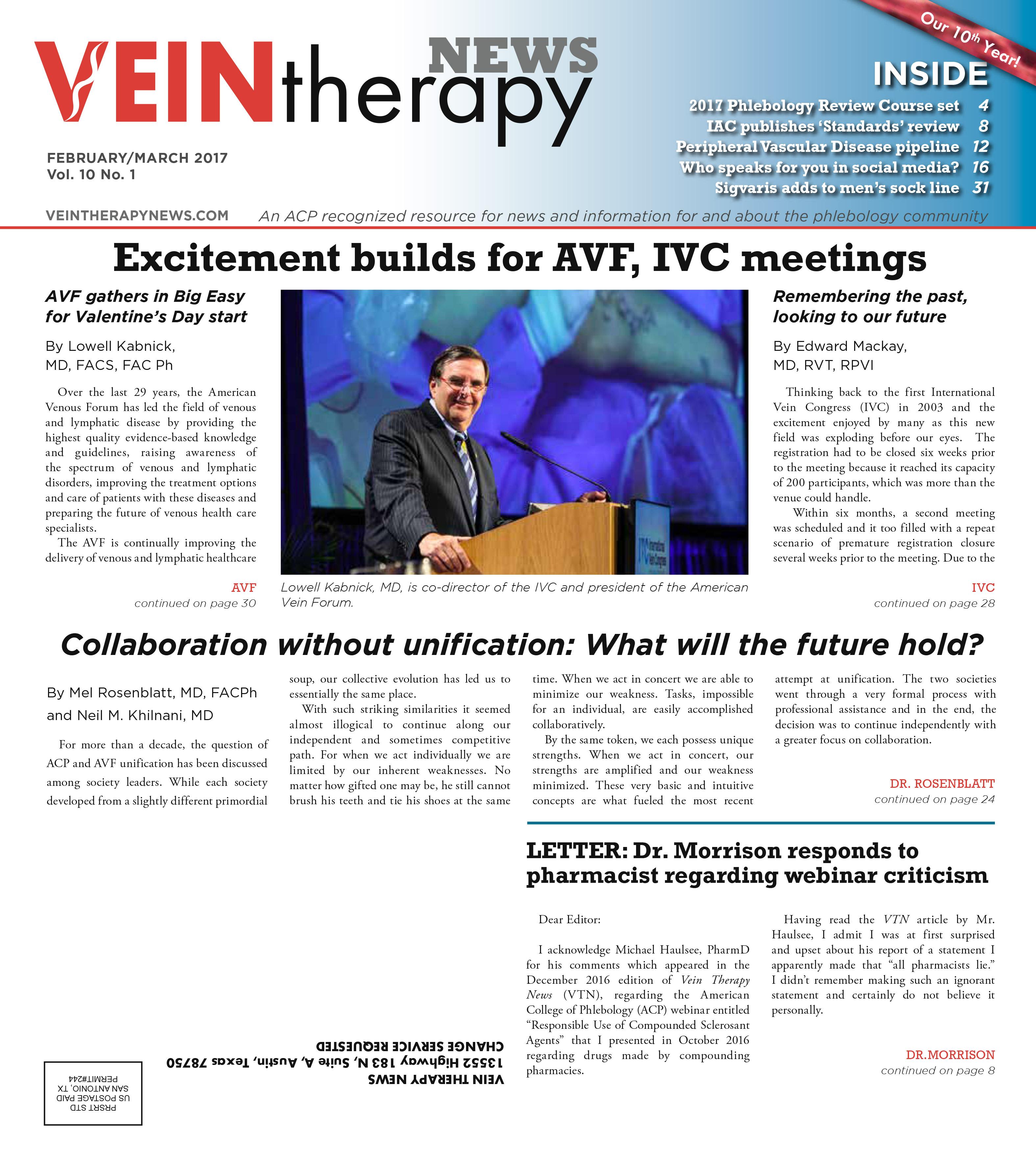 VTN 0203-17 cover