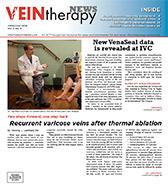 VTN 0607-16 cover