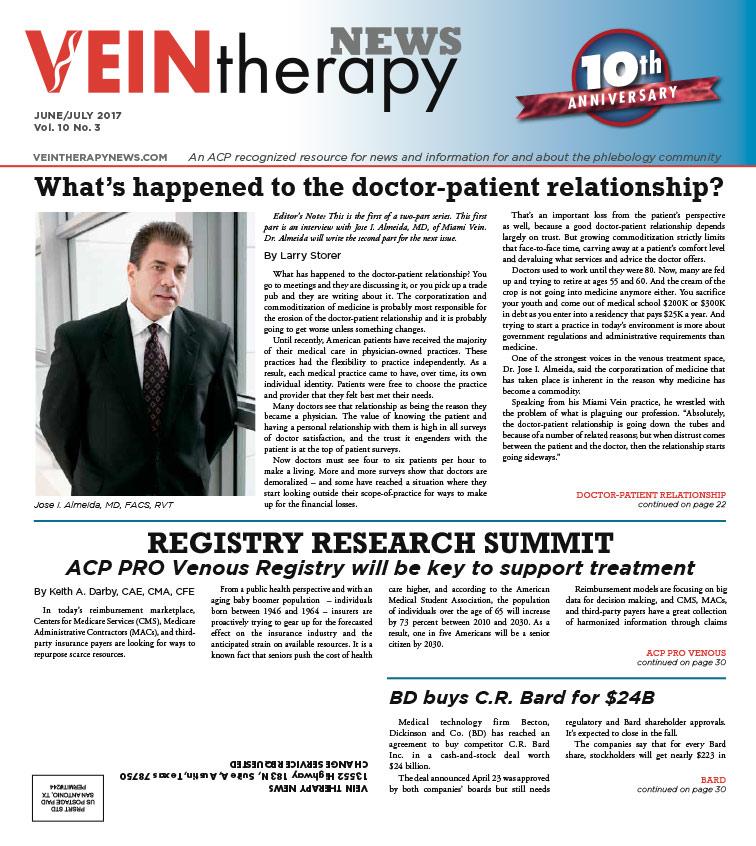 VTN 0607-17 cover