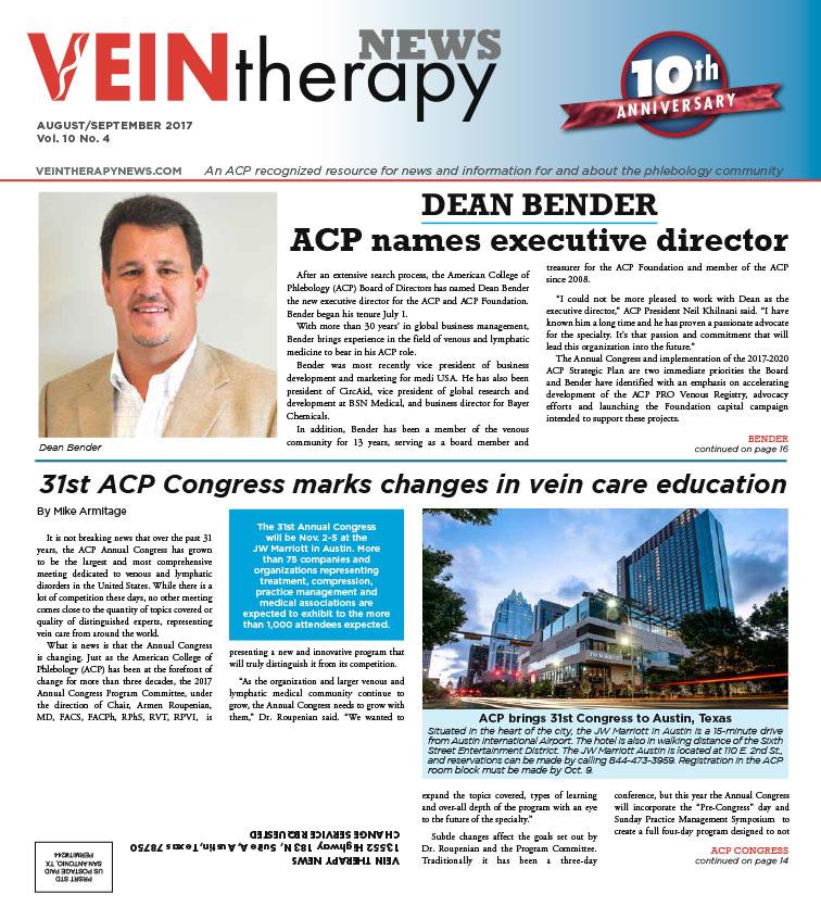 VTN 0809-17 cover