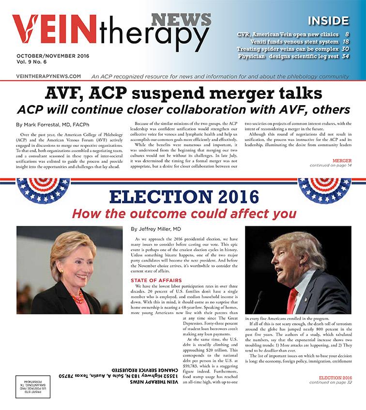 VTN 1011-16 cover