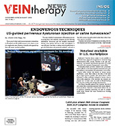 VTN 12-15 - 01-16 cover