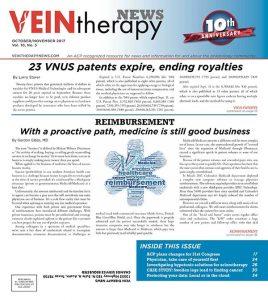 VTN 1011-17 cover