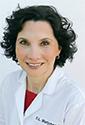 Dr. Deborah Manjoney - VTN Advisory Board pic