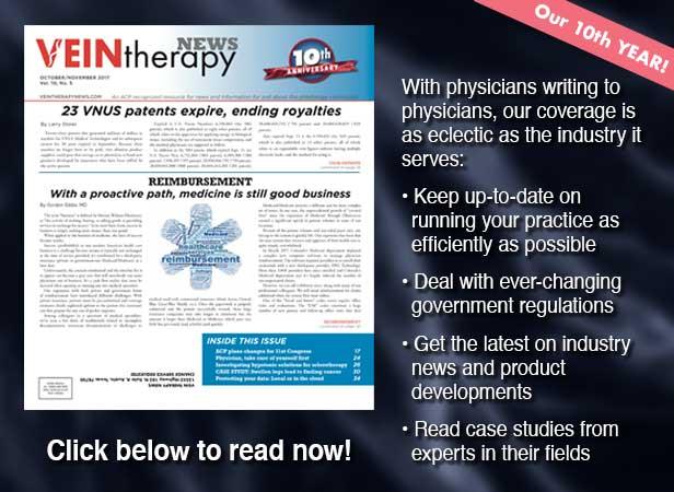 Oct/Nov 2017 Digital Issue slide image