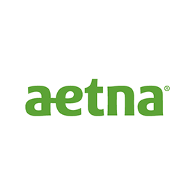 CVS still defending the Aetna merger deal | Vein Therapy News
