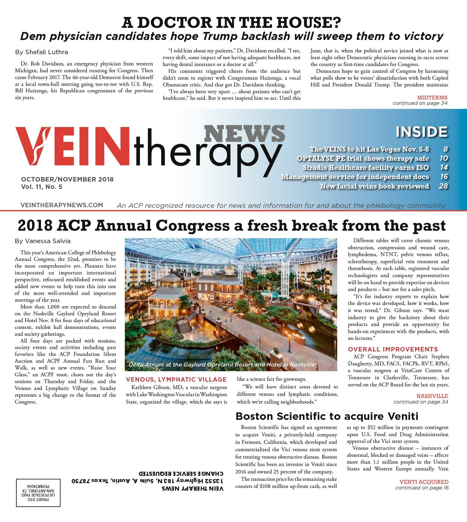 VTN 1011-18 cover