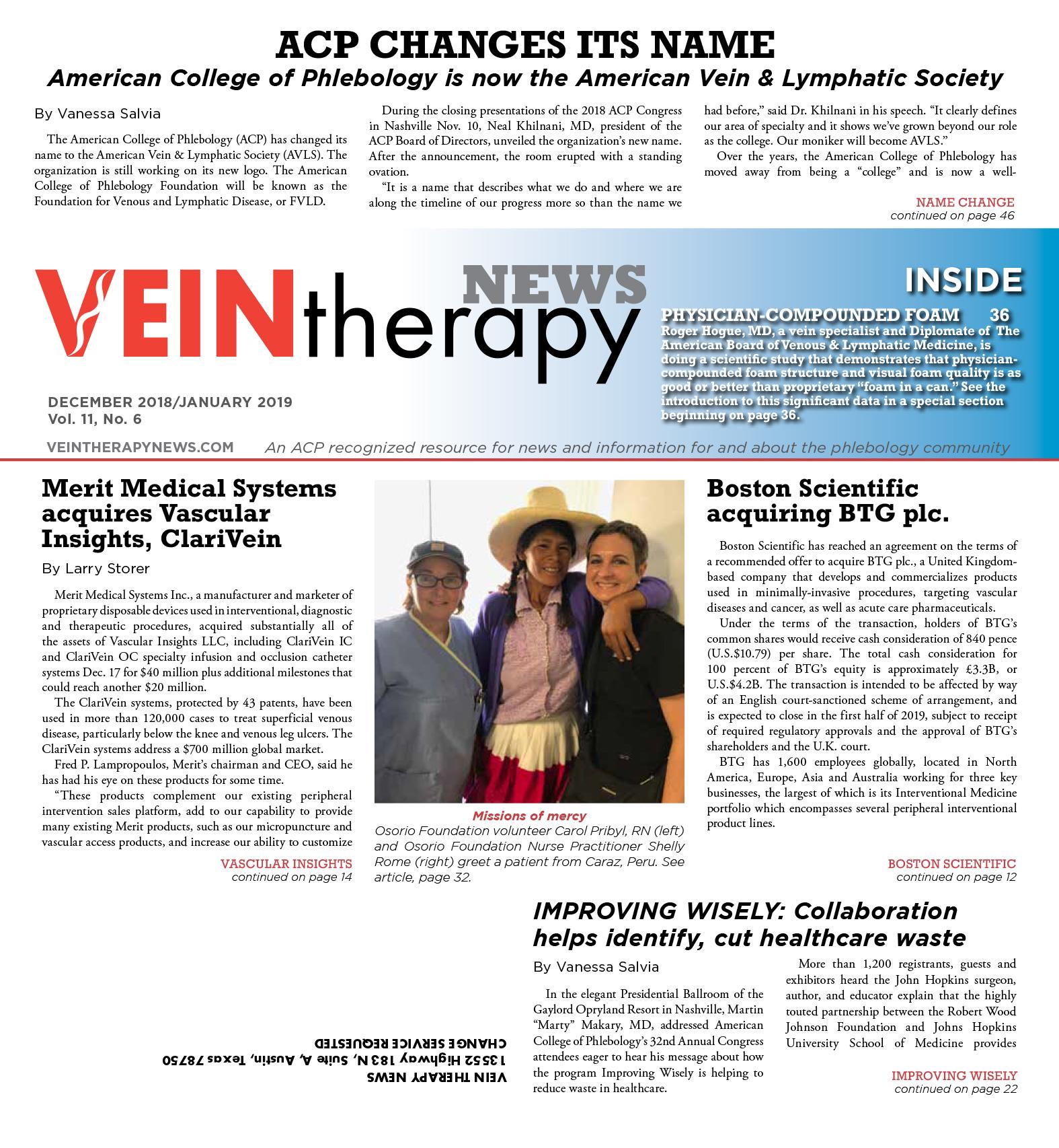 VTN 1218-0119_cover