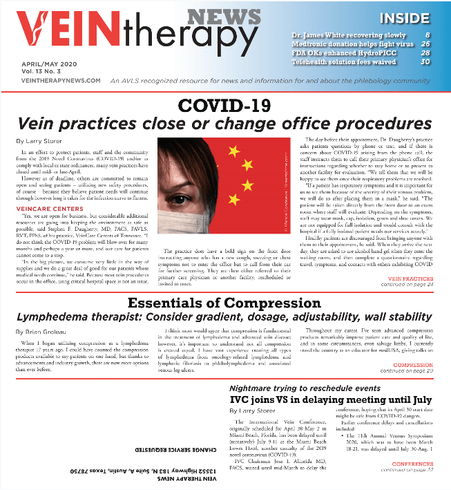 VTN 0405-20_cover