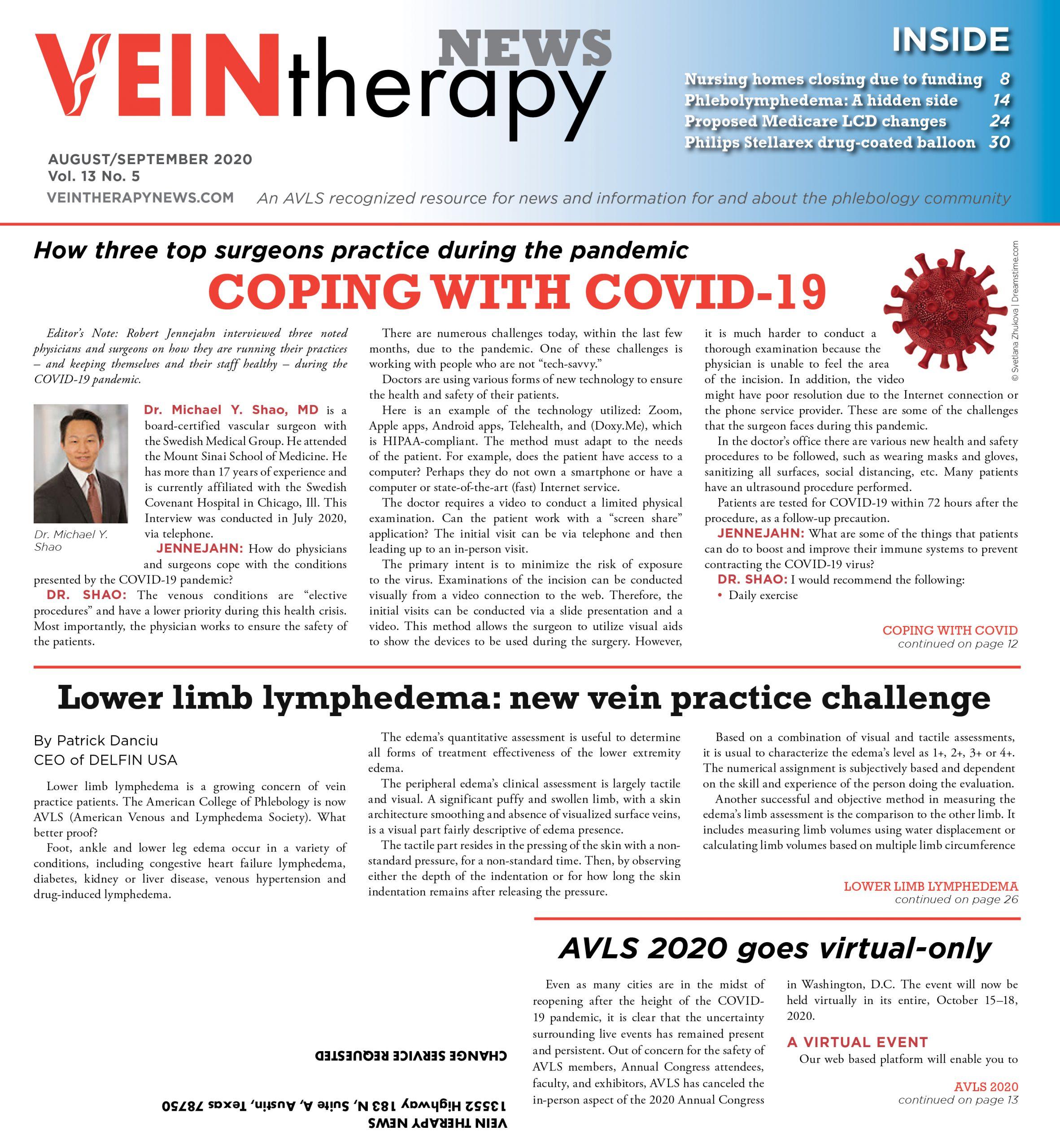 VTN 0809-20_cover