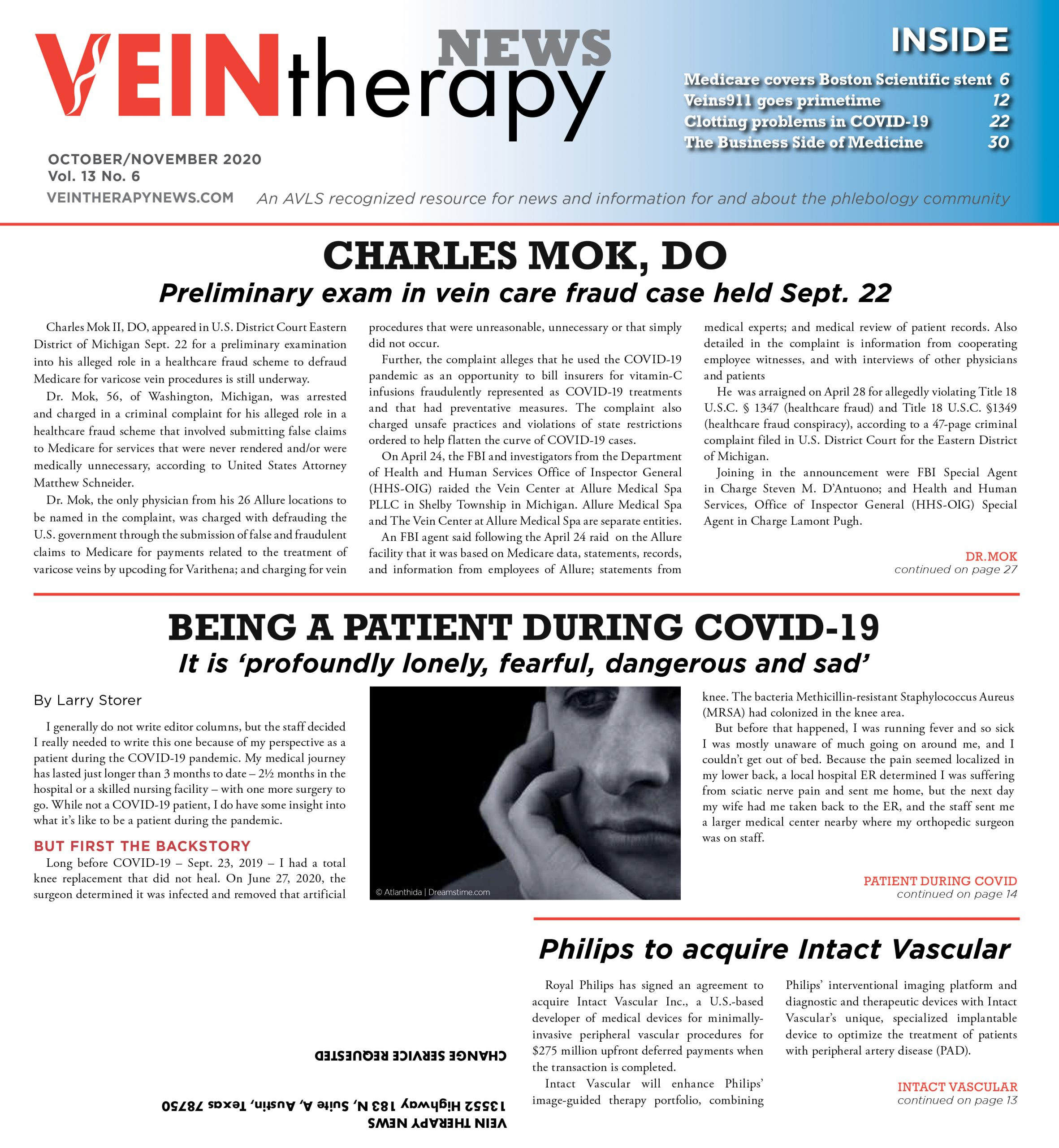 VTN 1011-20_cover