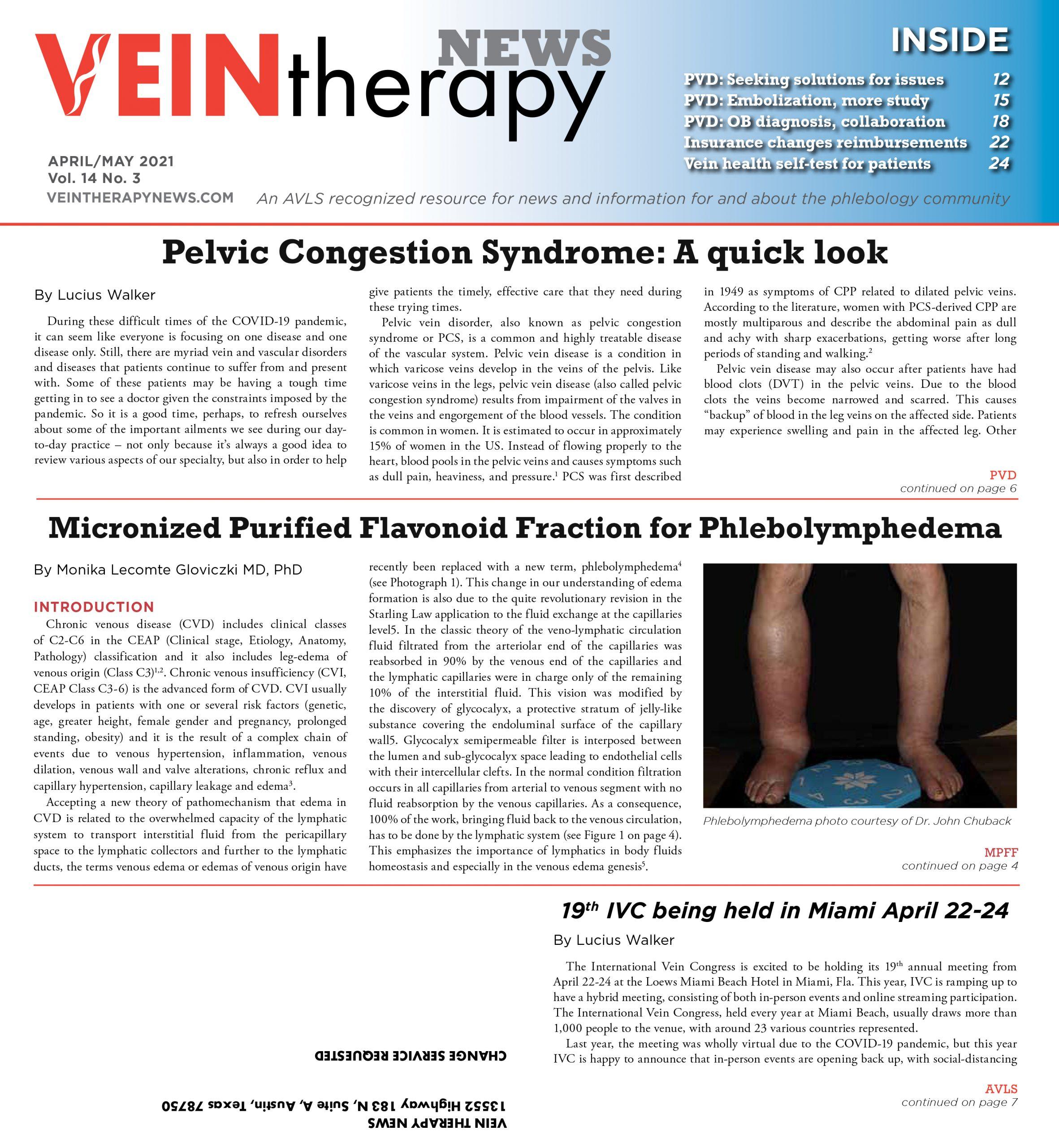 VTN April/May 2021_cover