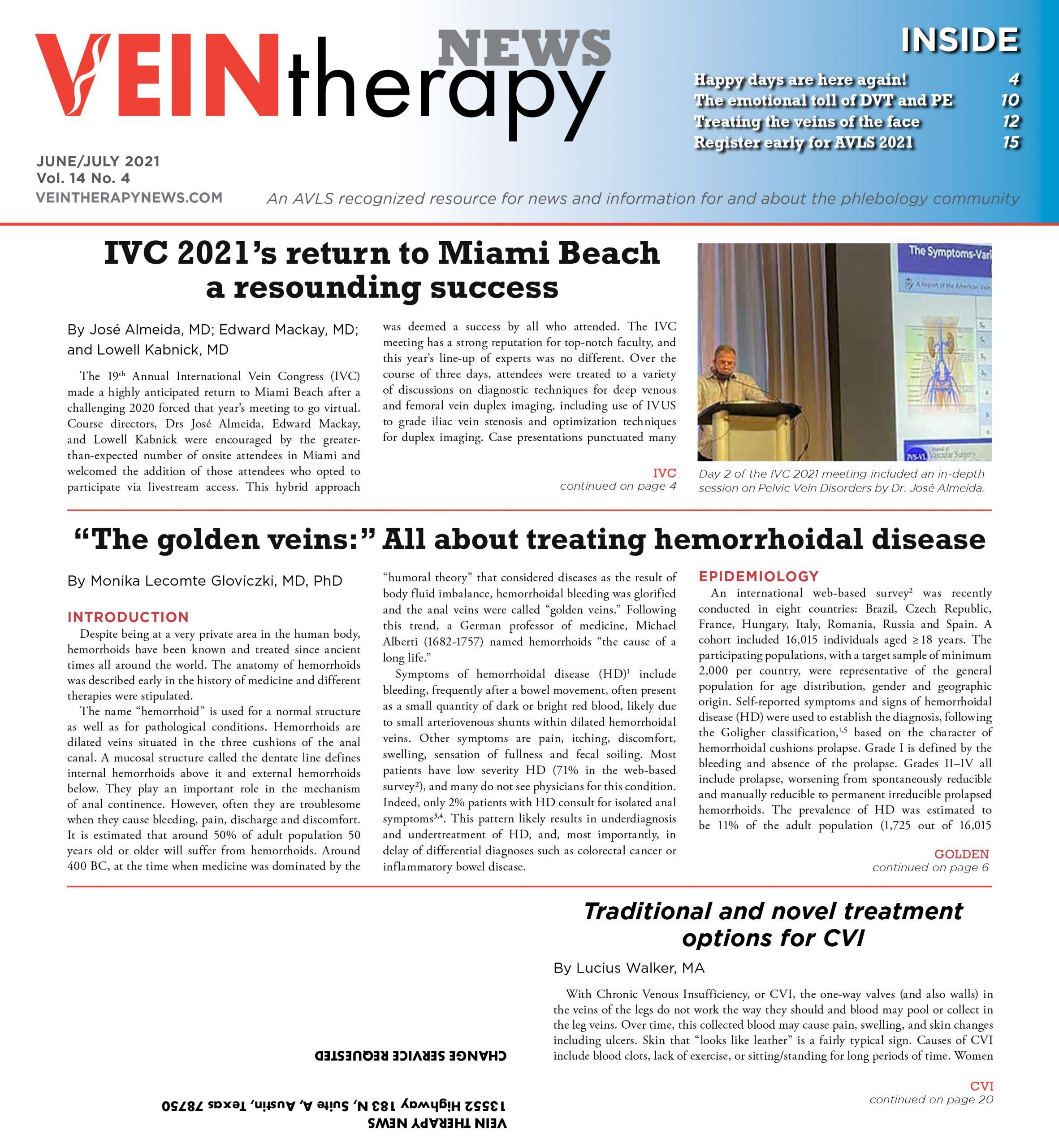VTN June/July 2021_cover