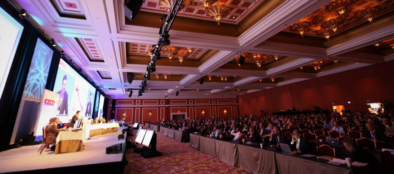 VIVA Conference presentation